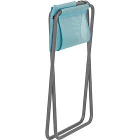 Lafuma Mobilier CNO Regiestuhl ohne Armlehne Batyline lac